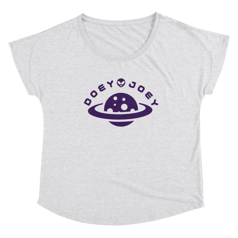 Women's None by DoeyJoey's Artist Shop
