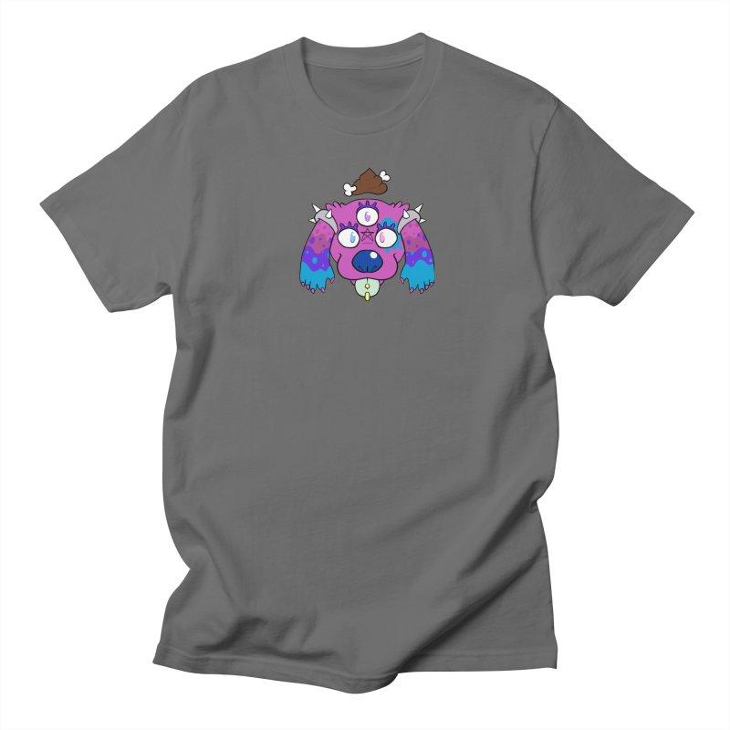 Sh*thead Men's T-Shirt by DownwardDogs's Artist Shop