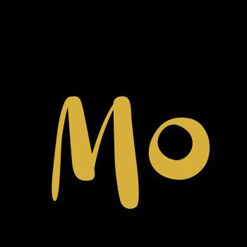 DrDmo's Artist Shop Logo