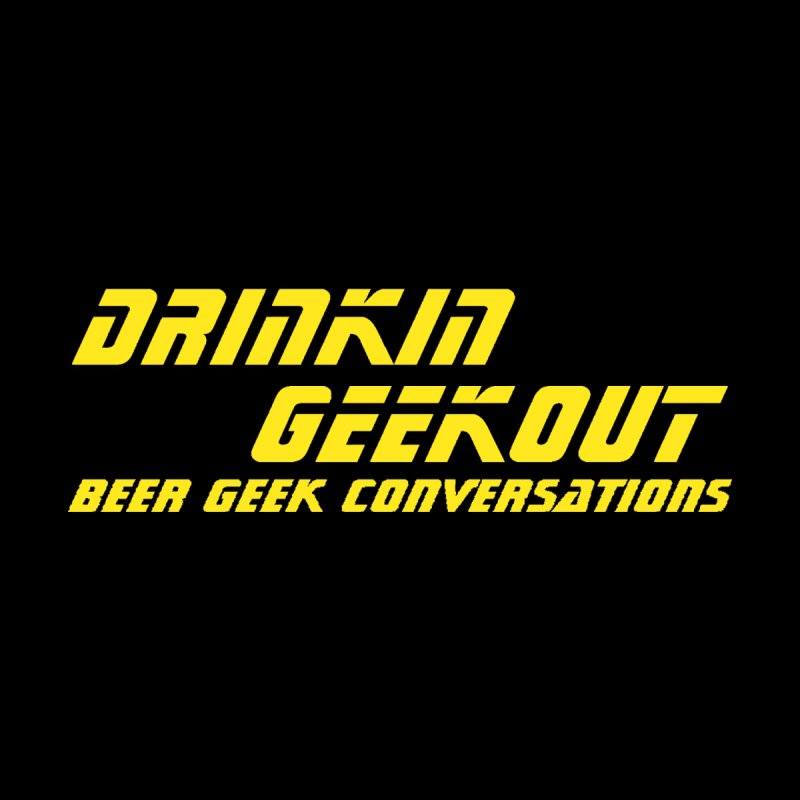 DiGo Trek (Yellow) Men's Longsleeve T-Shirt by DrinkIN GeekOUT's Artist Shop