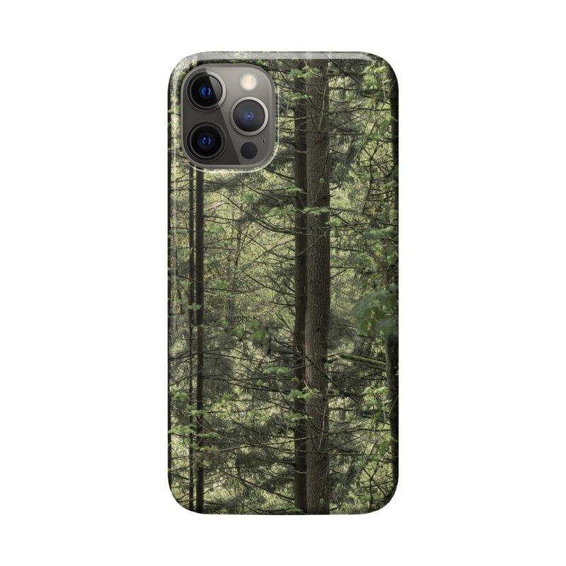Reel Camo Accessories Phone Case by Dustin Klein's Artist Shop