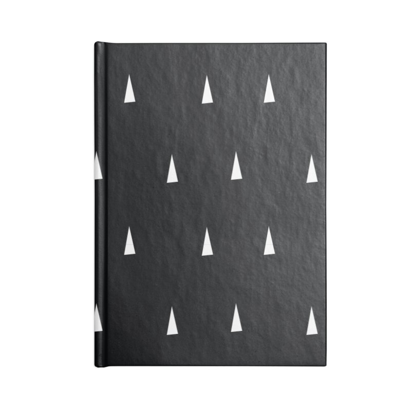 Airflow Sketch Book Accessories Blank Journal Notebook by Dustin Klein's Artist Shop