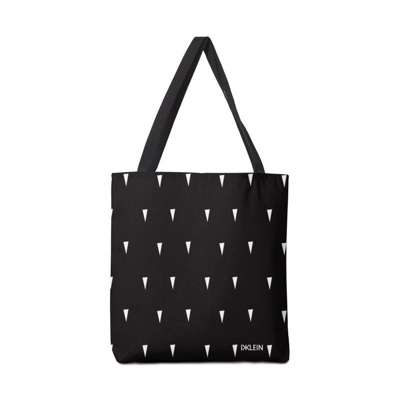 Airflow textile Accessories Bag by DustinKlein's Artist Shop