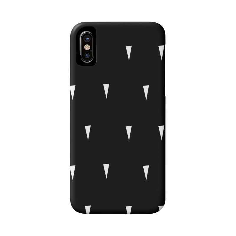 Airflow textile Accessories Phone Case by DustinKlein's Artist Shop