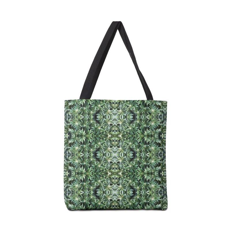 Camobis Accessories Bag by DustinKlein's Artist Shop