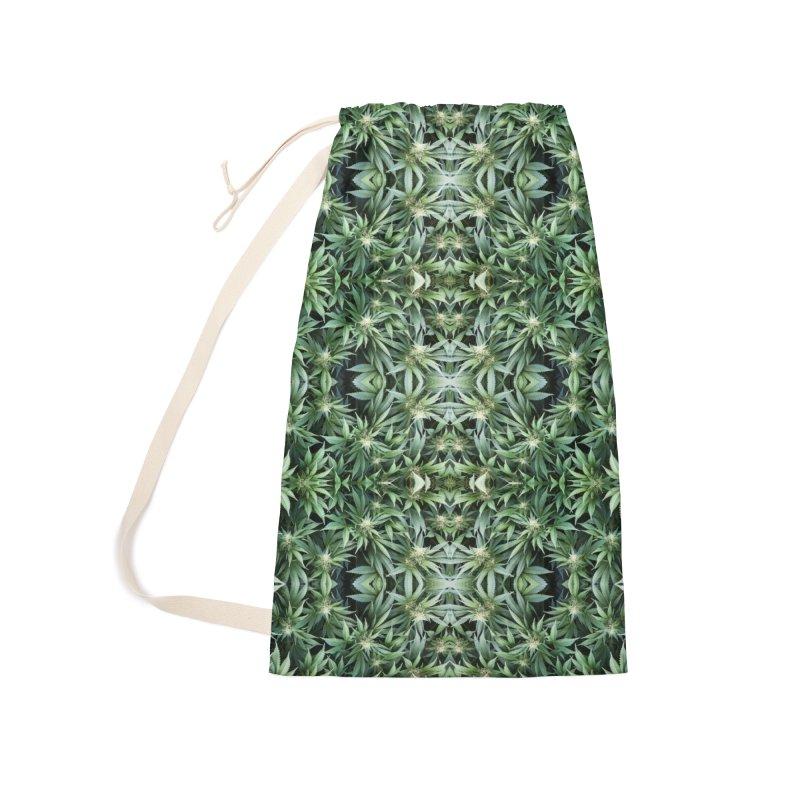 Camobis Accessories Bag by Dustin Klein's Artist Shop