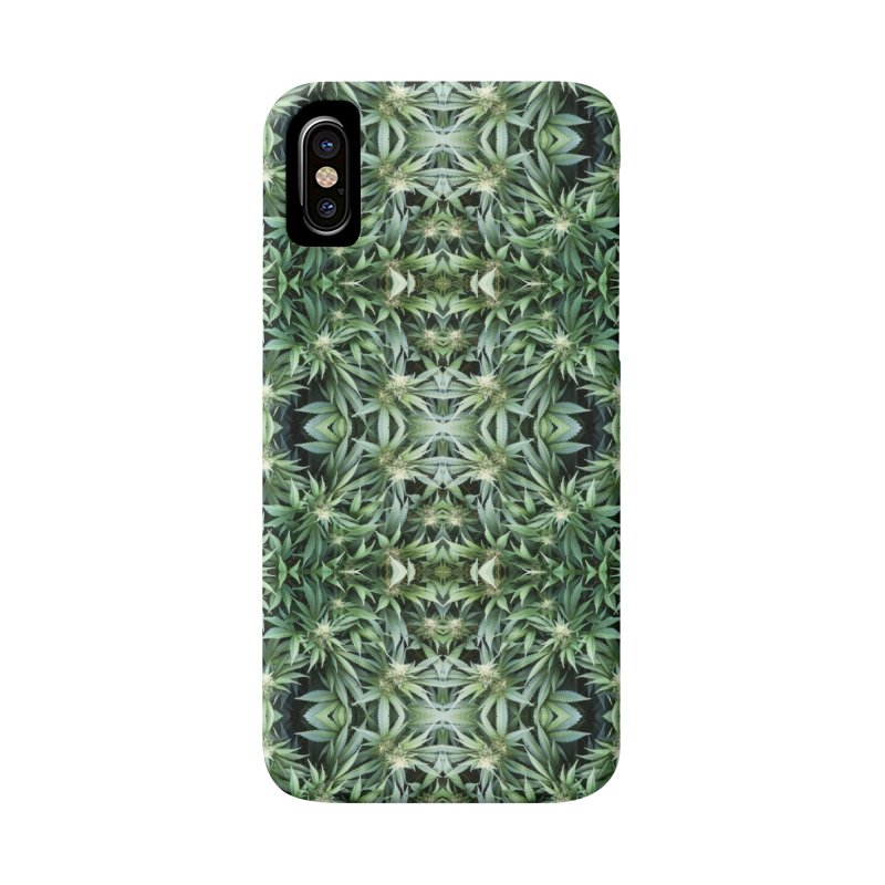 Camobis Accessories Phone Case by Dustin Klein's Artist Shop