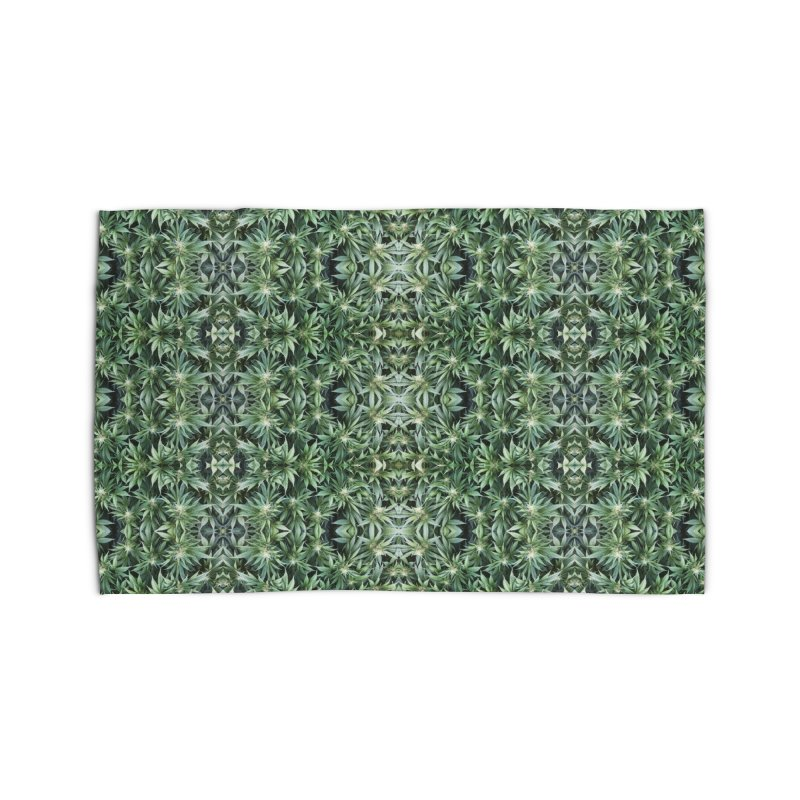 Camobis Home Rug by DustinKlein's Artist Shop
