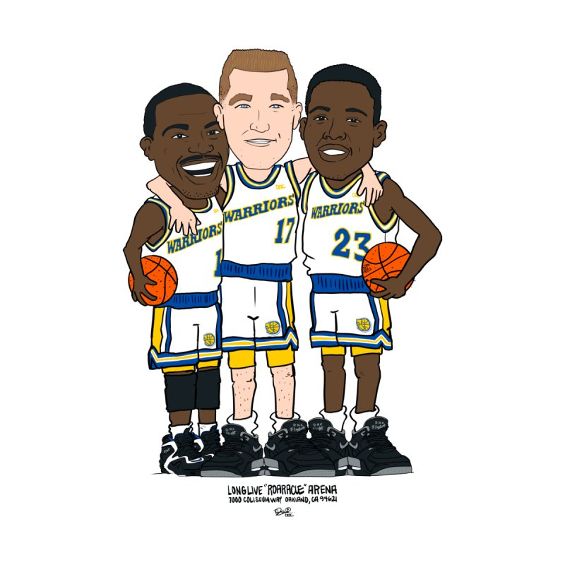 RUN TMC Accessories Skateboard by THE DOC® SHOP