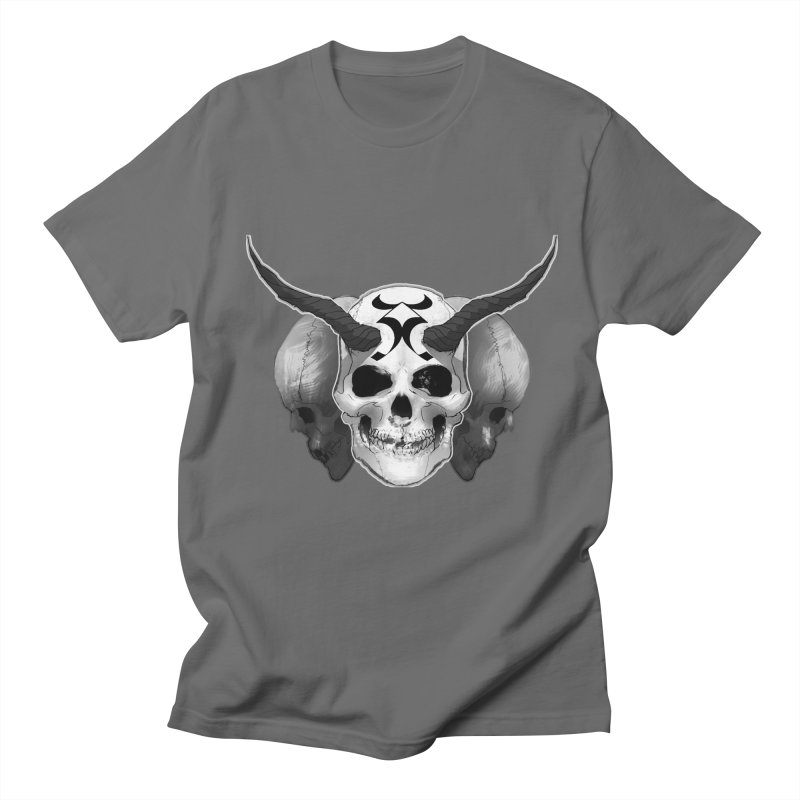 Final Knights Men's T-Shirt by Dystopia Rising's Artist Shop