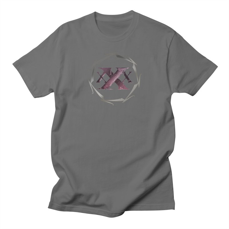 Light of Hedon Men's T-Shirt by Dystopia Rising's Artist Shop