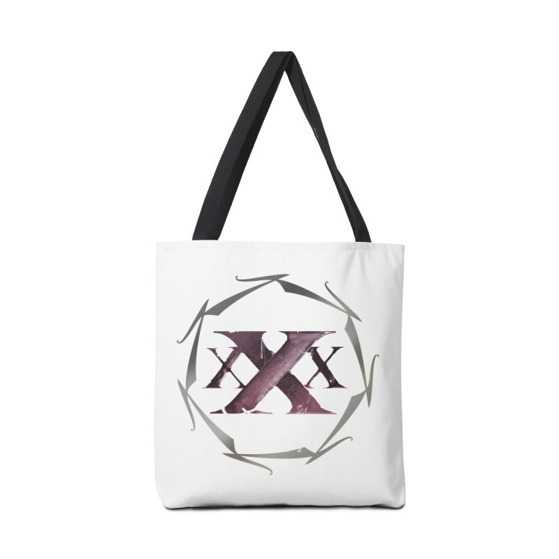 Light of Hedon Accessories Tote Bag Bag by Dystopia Rising's Artist Shop