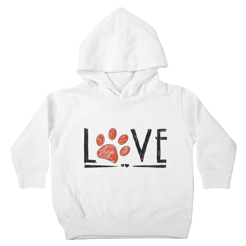 Kids None by East Alabama Humane Society's Shop
