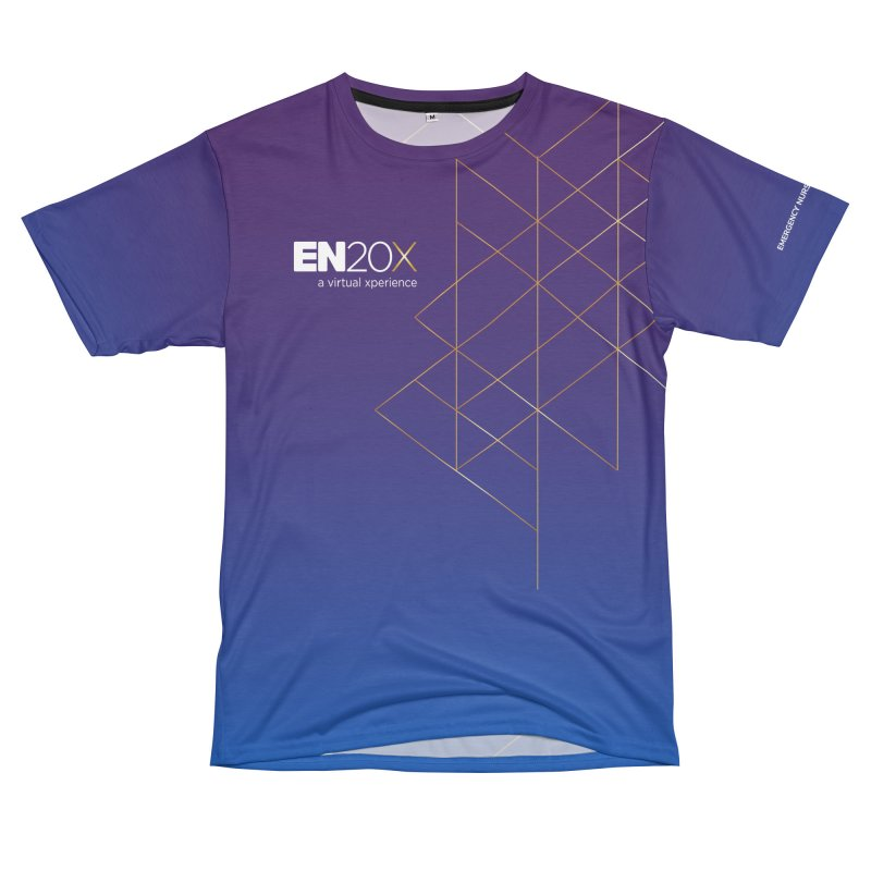 Women's None by ENA Together