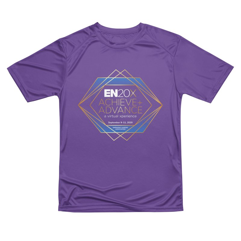 Men's None by ENA Together