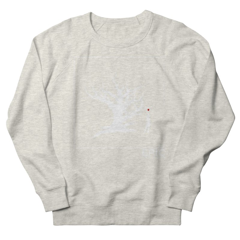 Life Men's French Terry Sweatshirt by EPICtheBand's Artist Shop