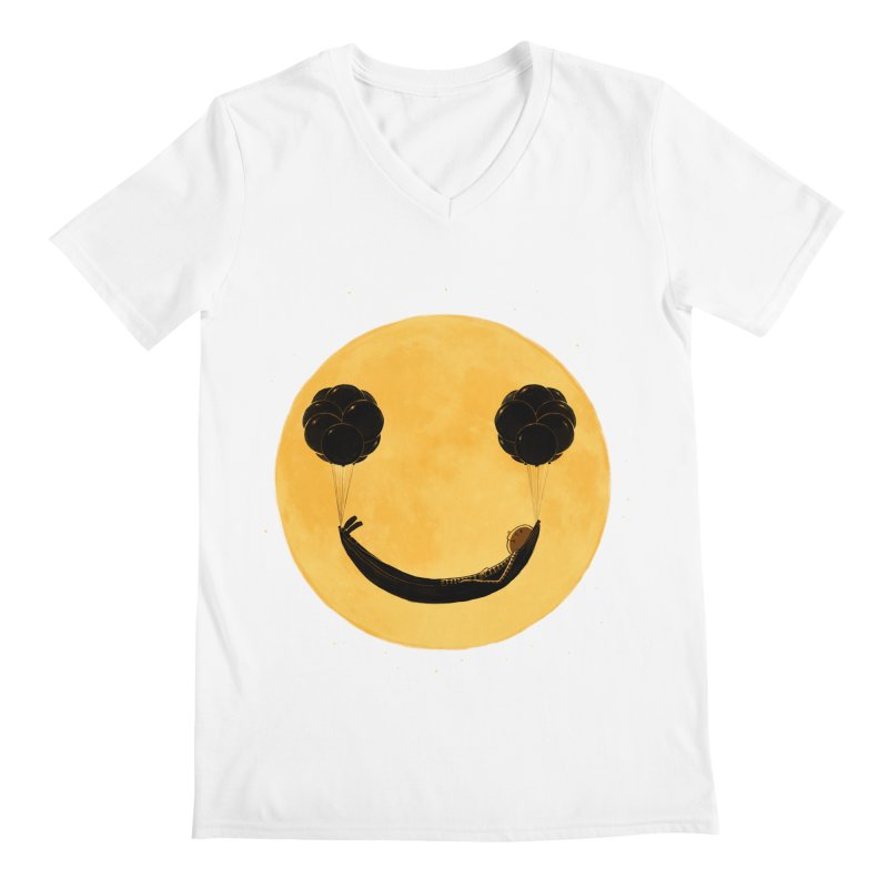 Smile :)   by ES427's Artist Shop