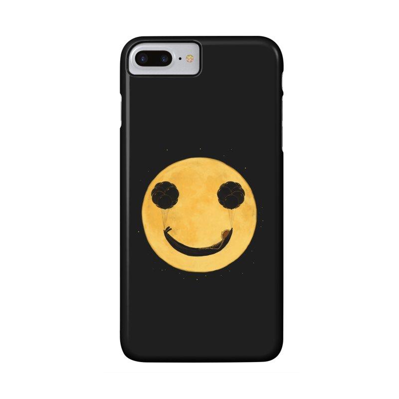 Smile :) Accessories Phone Case by ES427's Artist Shop