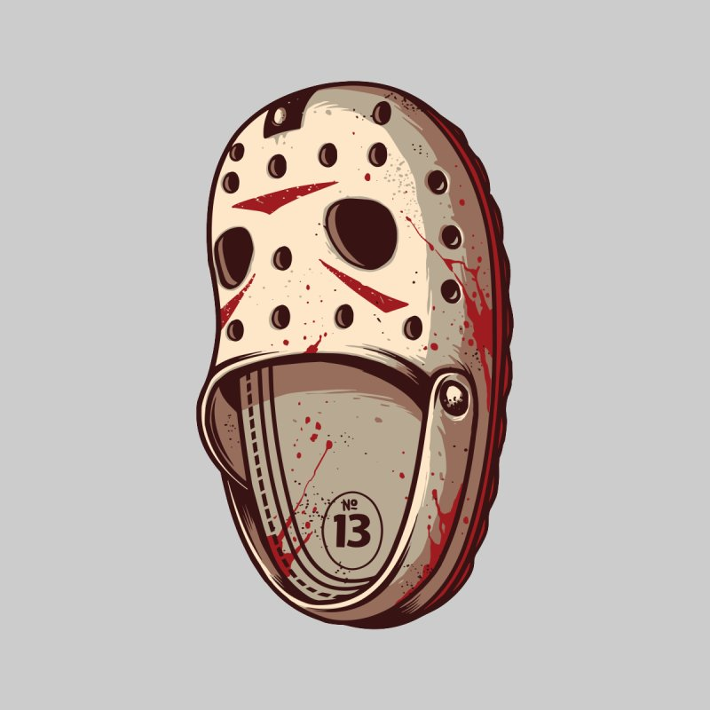 Crock 13 by ES427's Artist Shop