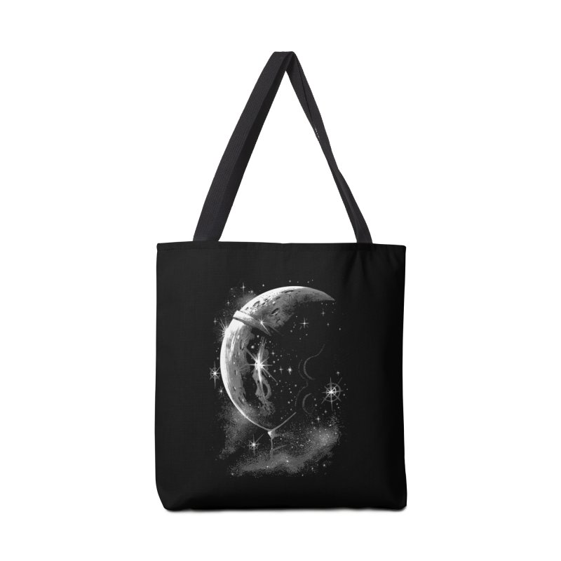 Lost in space B/W    by ES427's Artist Shop