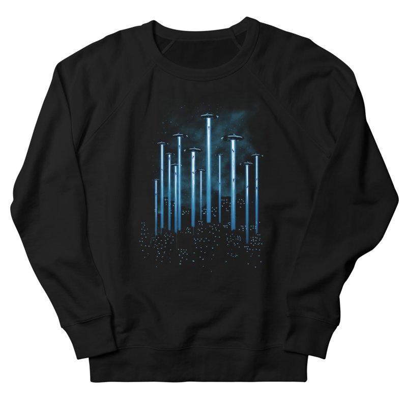 KIDNAP Women's Sweatshirt by ES427's Artist Shop