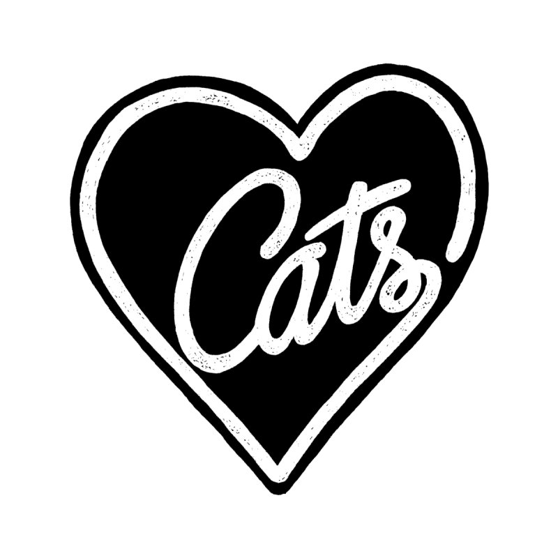 LOVECATS by ES427's Artist Shop