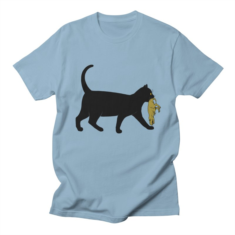I Got Lunch Women's Regular Unisex T-Shirt by ES427's Artist Shop