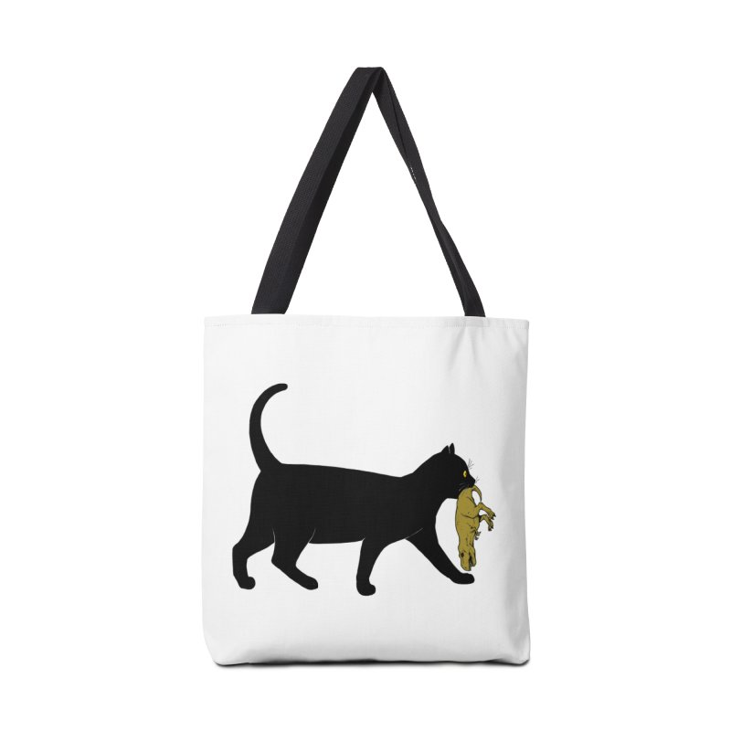 I Got Lunch Accessories Tote Bag Bag by ES427's Artist Shop