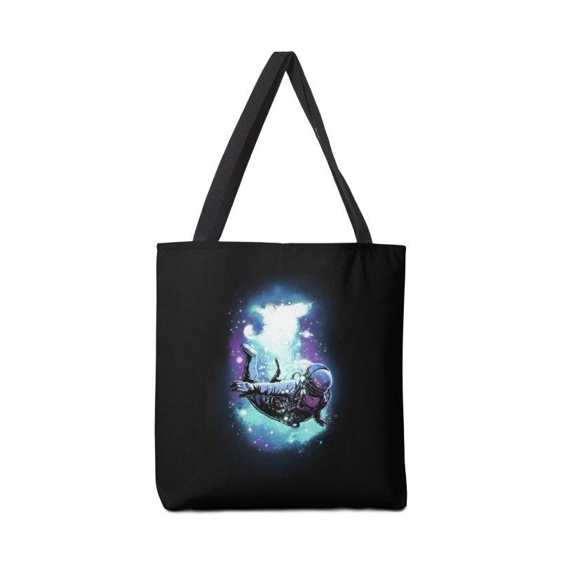 SPACE DIVING   by ES427's Artist Shop