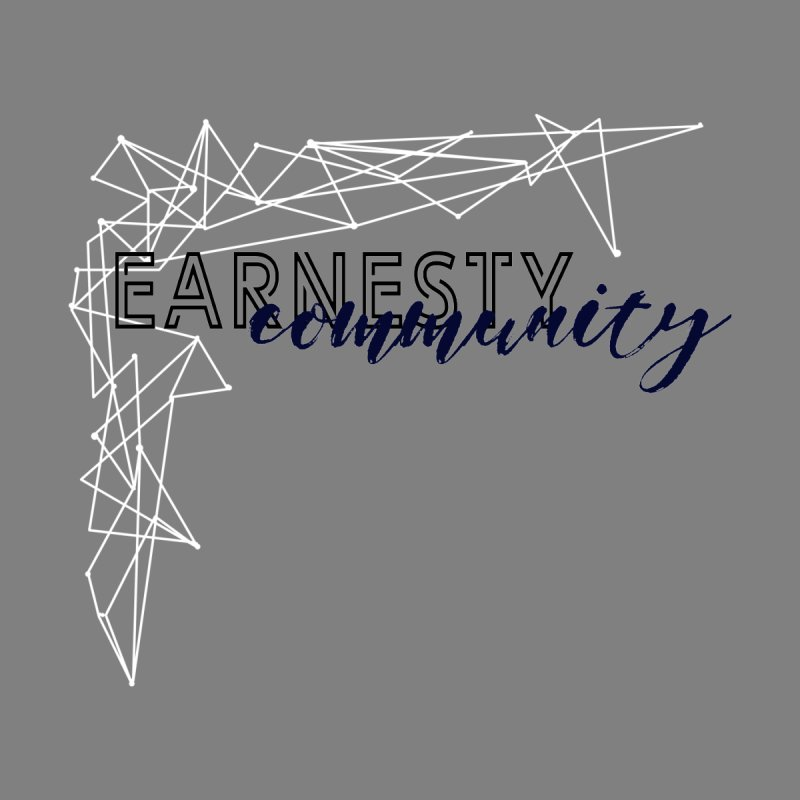 Design #1 by EarnestWrites