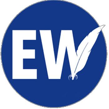 EarnestWrites Logo
