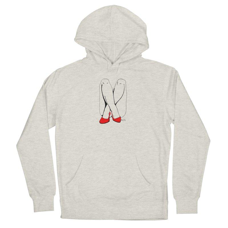 x marks the spot  Women's Pullover Hoody by Earthtomonica's Artist Shop
