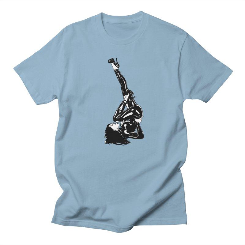 smuttycakes Women's Regular Unisex T-Shirt by EarthtoMonica