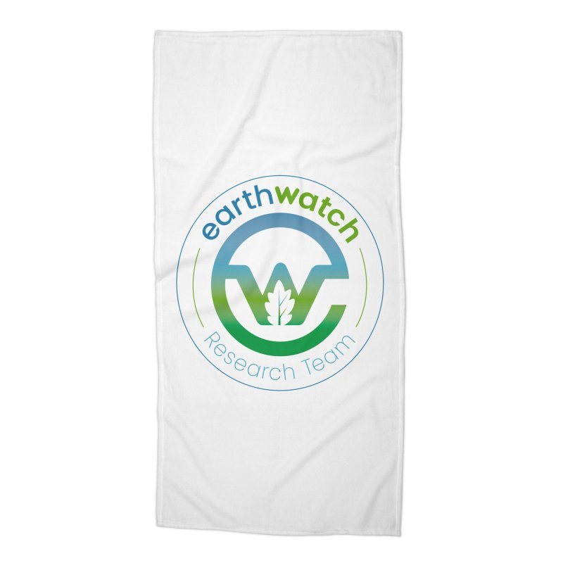 Accessories None by Earthwatch