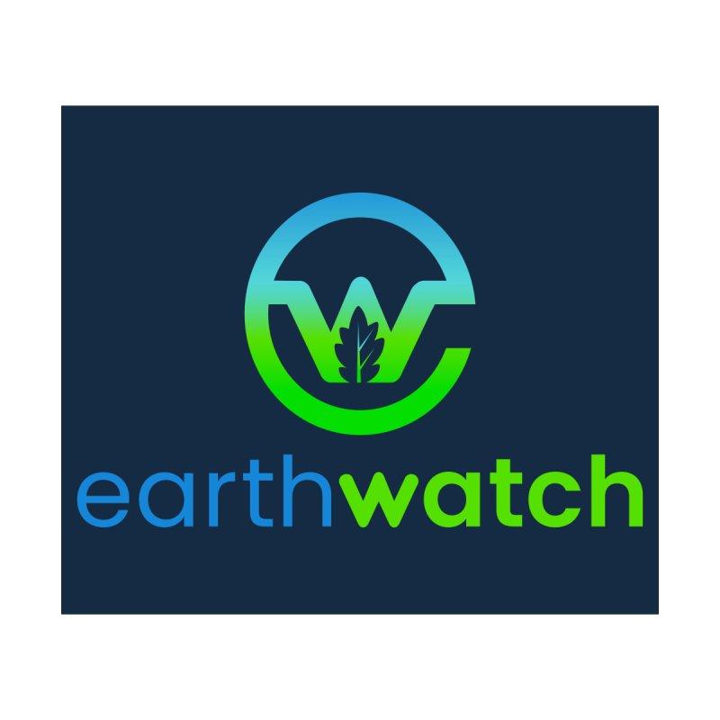 Earthwatch Travel Mug Accessories Mug by Earthwatch