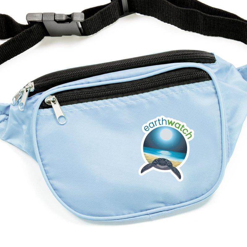 Leatherback   Earthwatch Accessories Sticker by Earthwatch
