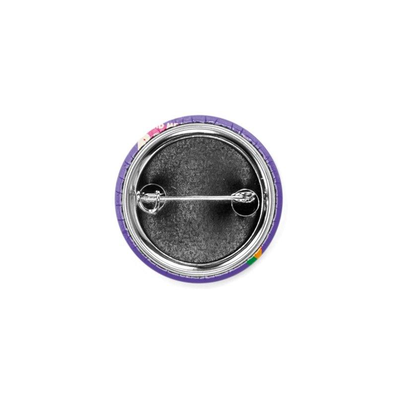 It Felt Great! Accessories Button by EctoplasmShow's Artist Shop