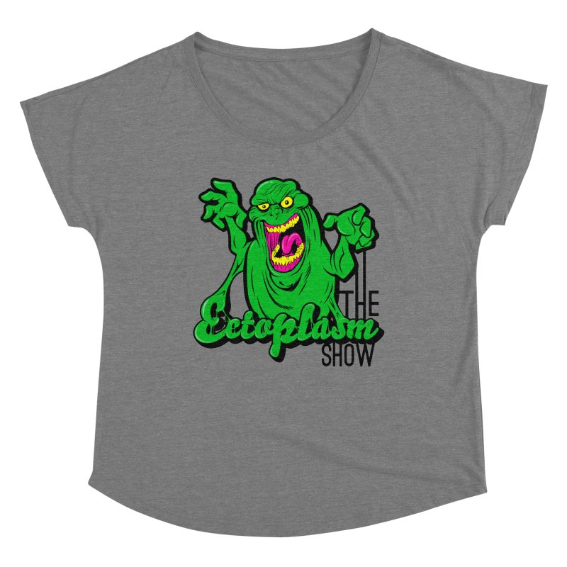 Women's None by EctoplasmShow's Artist Shop