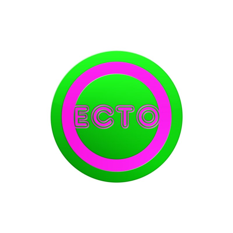 Ecto 1 by EctoplasmShow's Artist Shop