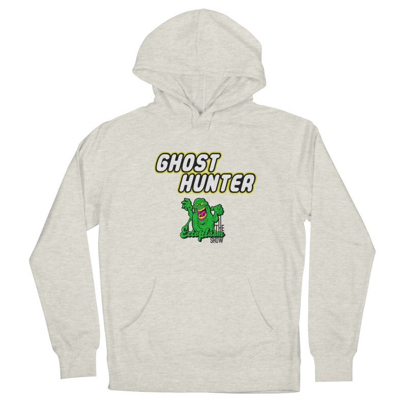 lego Men's Pullover Hoody by EctoplasmShow's Artist Shop