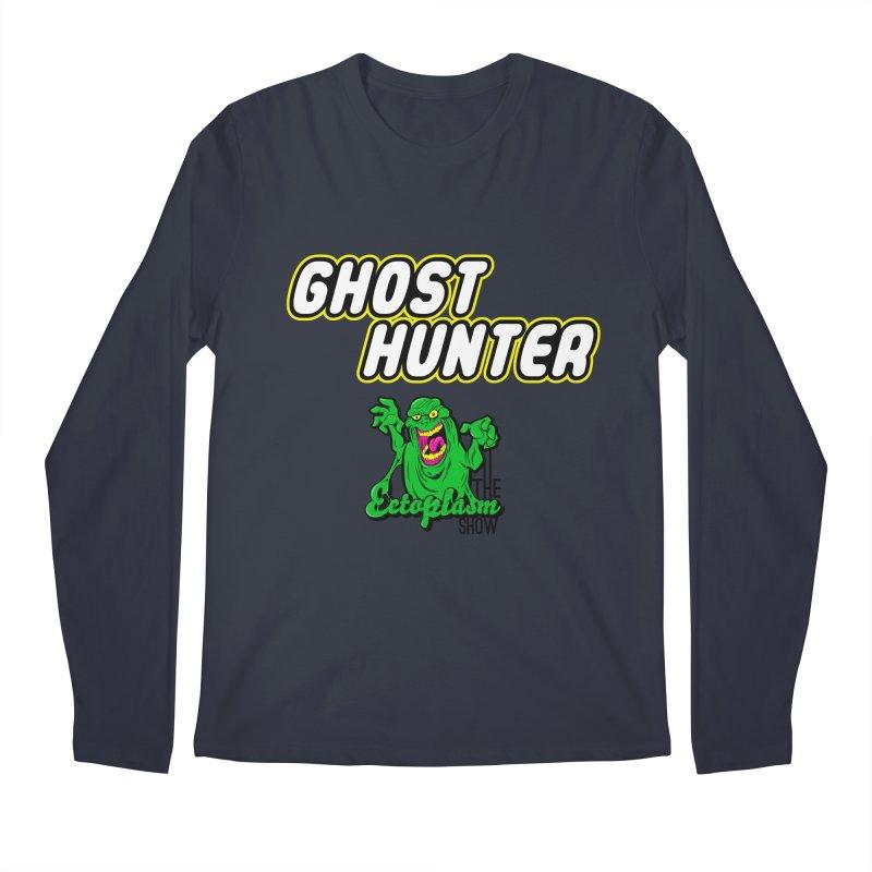 lego Men's Regular Longsleeve T-Shirt by EctoplasmShow's Artist Shop