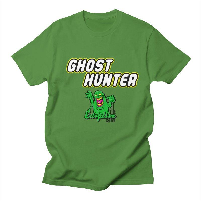lego Women's Regular Unisex T-Shirt by EctoplasmShow's Artist Shop