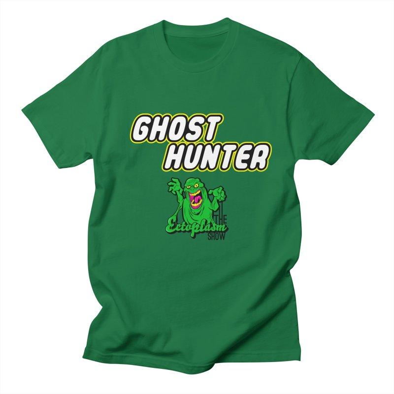 lego Men's Regular T-Shirt by EctoplasmShow's Artist Shop
