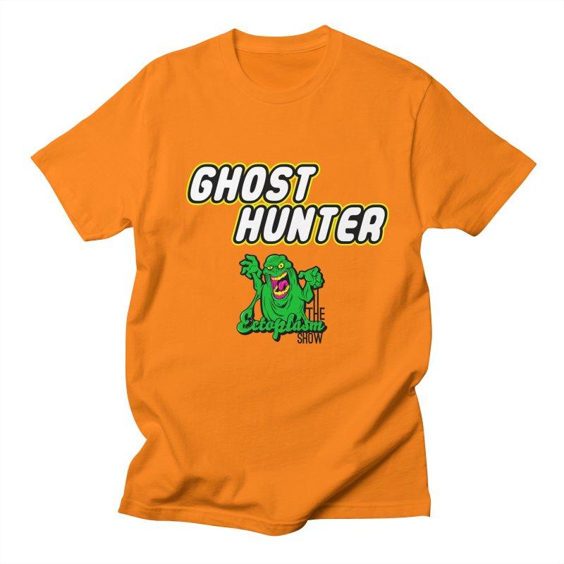 lego Men's T-Shirt by EctoplasmShow's Artist Shop