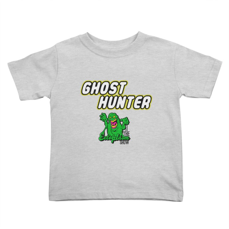 lego Kids Toddler T-Shirt by EctoplasmShow's Artist Shop