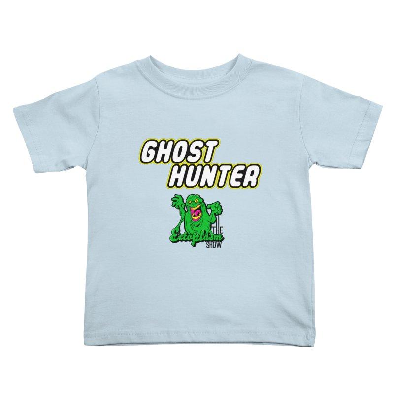 lego Kids Toddler T-Shirt by EctoplasmShow's Artist Shop