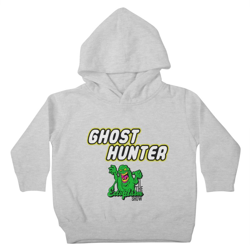lego Kids Toddler Pullover Hoody by EctoplasmShow's Artist Shop