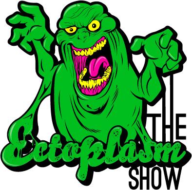 EctoplasmShow's Artist Shop Logo