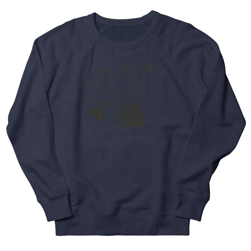 Eelman Chronicles - Sonic Eelman Women's Sweatshirt by EelmanChronicles's Artist Shop