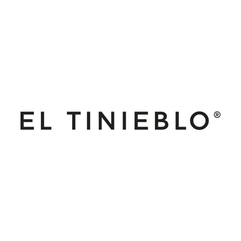 El Tinieblo by Mezcal El Tinieblo